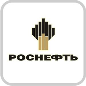 ОАО «НК Роснефть»