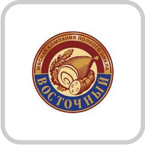 Мясная компания полного цикла «Восточный»