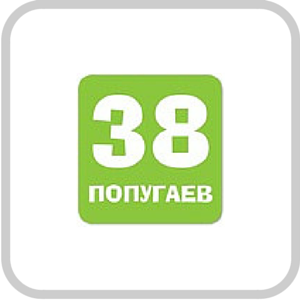 Фабрика 38