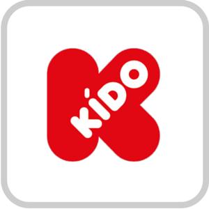 Семейный занимательный парк «KIDO»