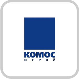 КОМОС-Строй