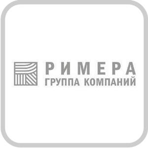 Группа компаний «Римера»