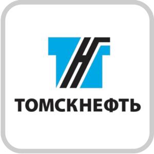 ОАО «Томскнефть»