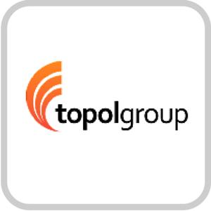 Группа компаний «ТОПОЛЬ»