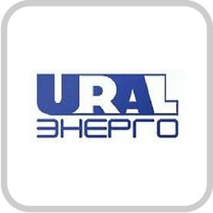 ГК «Уралэнерго»
