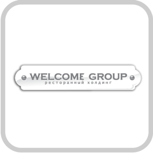 Ресторанный холдинг «Welcome Group»