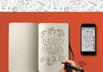 7 приложений для креативности