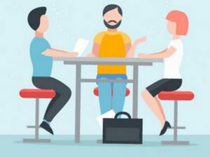 6 принципов адаптации персонала