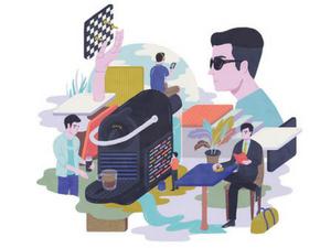10 идей для нематериальной мотивации сотрудников