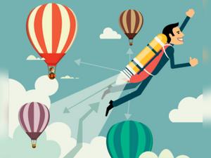 10 принципов эффективного делегирования