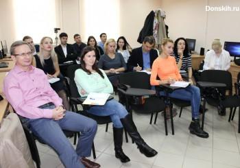 Тренинг по продвижению в социальных сетях в Йошкар-Оле