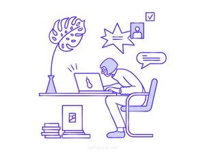 Негативные отзывы и как с ними работать