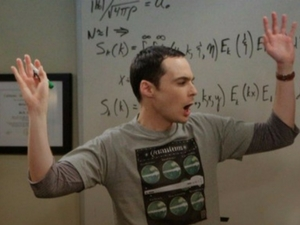 10 популярных ошибок при подготовке презентаций
