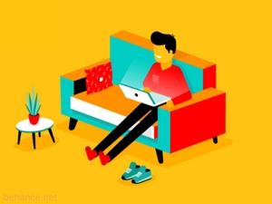 10 советов начинающему специалисту
