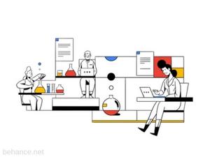 Как эффективно делегировать задания