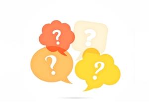 Как эффективно задавать вопросы?