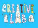 Лаборатория Creative Lab