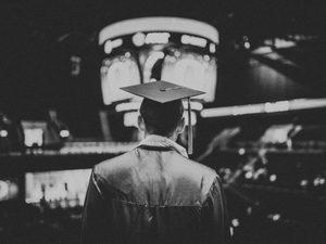 Вечные студенты: тренд на обучение длиною в жизнь