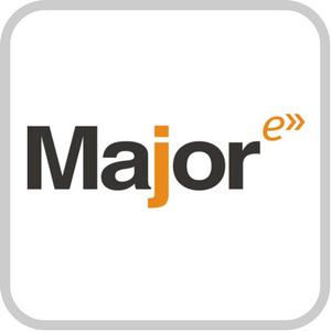 Major Express