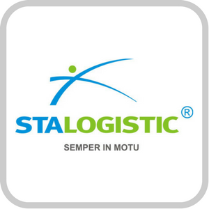 STA Logistic