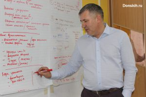MatriX Mentor: нашли причины проблем и разработали план действий