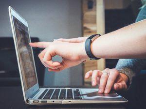 5 правил работы с HR-брендом в соцсетях