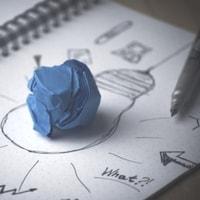 Упакуй бизнес-идею. Workshop для стартаперов
