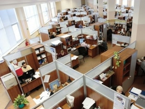 Адаптация нового сотрудника: пустим на самотёк или пойдем по плану?