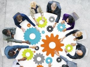 Тренинг HR-бренд успешной компании. Создание и внедрение