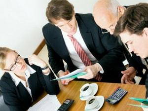 Тренинг Провокационные продажи