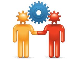 Система множественных касаний при взаимоотношениях с клиентами