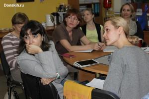 MatriX. Работа с кадровым резервом и разработка системы наставничества
