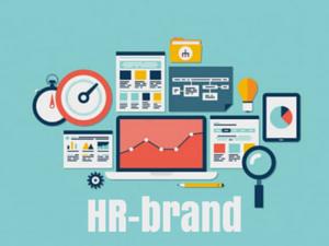 HR-brand
