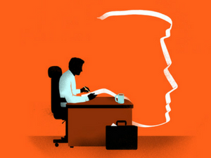 Руководители: 7 психологических типов