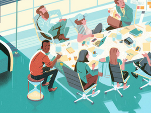 16 идей для адаптации новых сотрудников