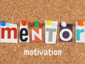 Разработка системы мотивации наставников