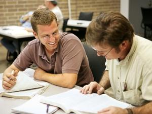 Наставничество: как оценить качество подготовки подопечных?