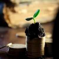 MatriX-Погружение. Источники роста бизнеса на конкурентном рынке