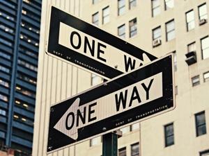 Квадрат Декарта: принимаем взвешенные решения
