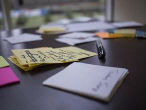 Фасилитация. Как сделать работу команды более эффективной?
