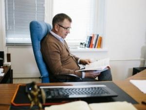 Тренинг Менеджмент: инструменты управления для эффективного руководителя