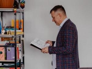 Зачем стартапам знать своих потребителей. Книги июня