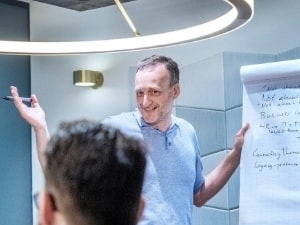 Как провести стратегическую сессию без тренера 9 советов