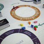 Donskih Games: The Boss.Бизнес-игра, настольный и онлайн тренажер