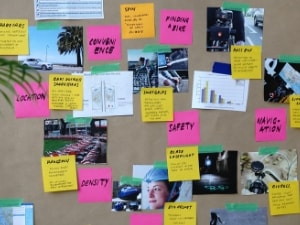 Что такое дизайн-мышление