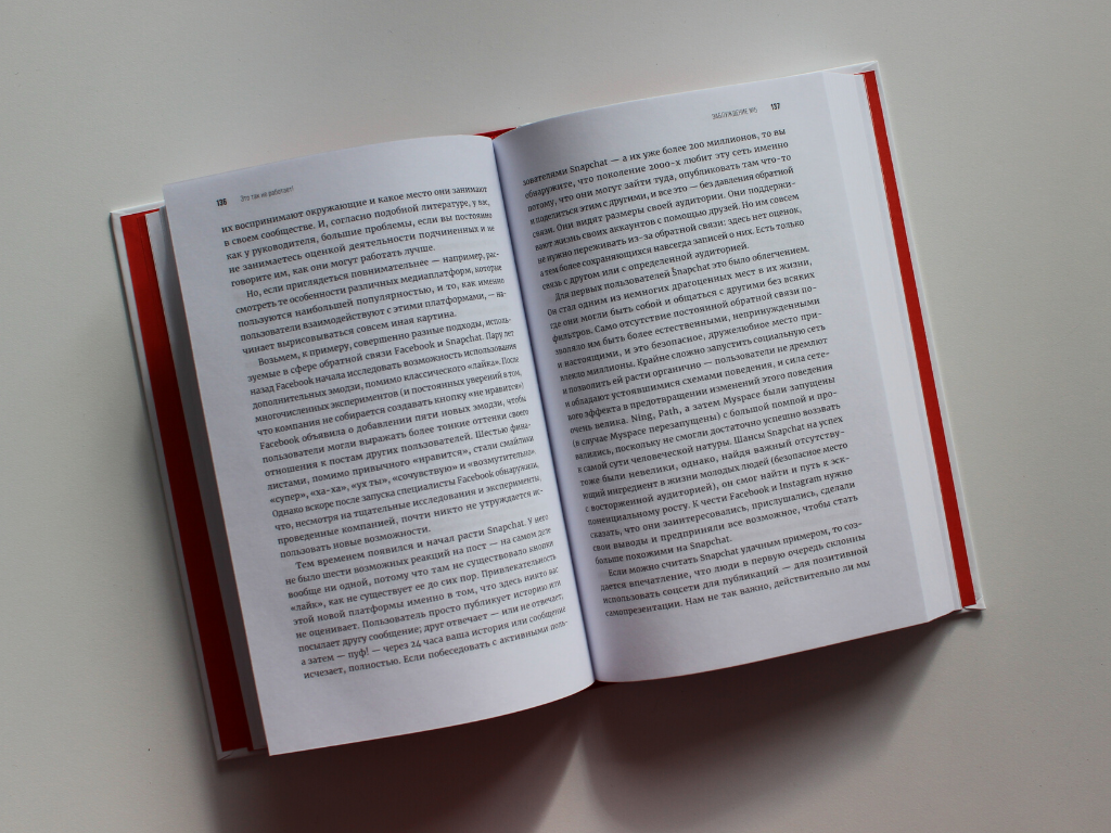 Развиваем свой бренд и управляем командой. Книги марта