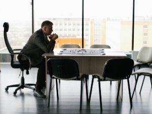 Корпоративное обучение без (внешних) бизнес-тренеров