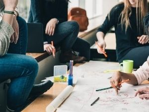 4 уровня оценки эффективности обучения сотрудников