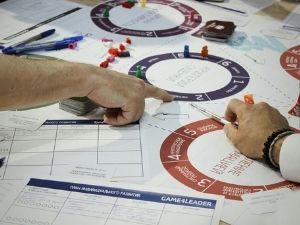 Оценка компетенций сотрудников на тренажерах soft skills