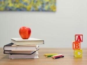 Как поддерживать сотрудников в обучении: стратегии для руководителей